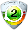 Tellows Score 2 zu 0240902011