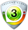 Tellows Score 3 zu 0302267119