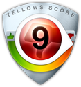 tellows Score 9 zu 0694800112